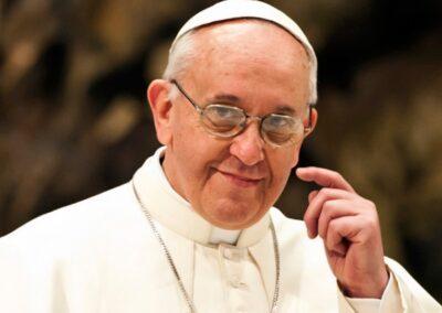 Cosa è necessario per essere vescovo?